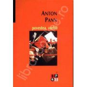 Povestea vorbii (2 volume)