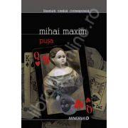 Pusa (Mihai Maxim)