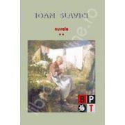 Slavici - Nuvele (volumul 2)