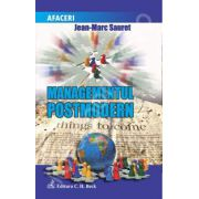 Managementul postmodern