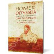 Odyseeia