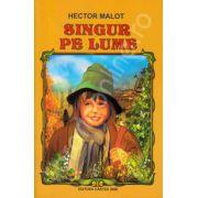 Singur pe lume (Hector Malot)