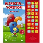 English ABC (Alfabetul... vorbitor!)