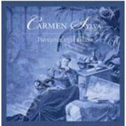 Povestile Unei Regine. Carmen Sylva