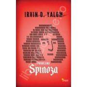 Problema Spinoza (Irvin D. Yalom)