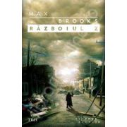 Razboiul Z (Science fiction)