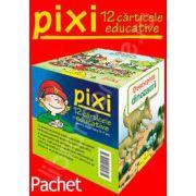 Pachet - PIXI