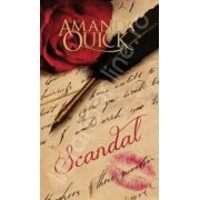 Scandal (Amanda Quick)