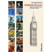 Everyday English (Cuvinte si expresii uzuale in engleza vorbita)