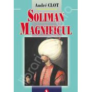 Soliman Magnificul