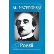 Poezii AL. MACEDONSKI
