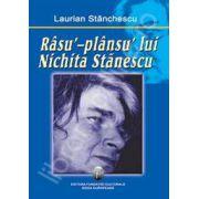 Rasu'-plansu' lui Nichita Stanescu