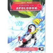Cartile cu Apolodor (Gelu Naum)