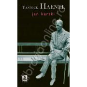 Jan Karski (Colectia babel)