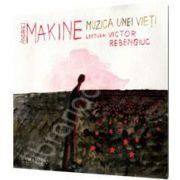Muzica unei vieti (Lectura Victor Rebengiuc)