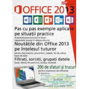 Office 2013 (Chip Kompakt)