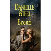 Ecouri (Danielle Steel)