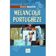 Melancolii portugheze