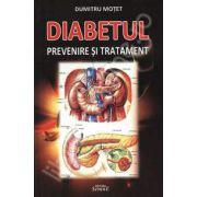 Diabetul prevenire si tratament (Tratament pentru ameliorare)