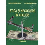 Etica si negociere in afaceri