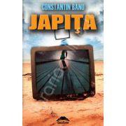 Japita (Constantin Banu)