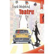 Teatru (Frank Wedekind)