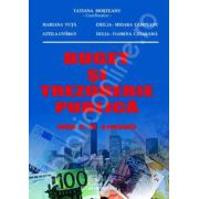 Buget si trezorerie publica. Editia a III-a revizuita