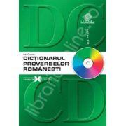 Dictionarul proverbelor romanesti