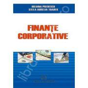 Finante corporative