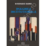 Imaginea Institutionala