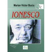 Ionesco (Victor Marian Buciu)
