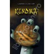 Kenoma (Gabriela Cretan)