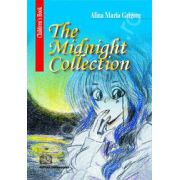 The midnight collection