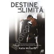 Destine la limita (Colectia, Contemporary Fiction)
