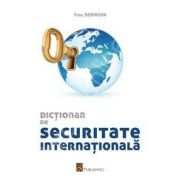 Dictionar de securitate internationala