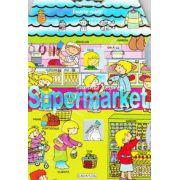 Cuvinte despre Supermarket