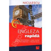 Engleza rapida (Editie revizuita si imbunatatita)
