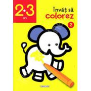 Invat sa colorez (2)