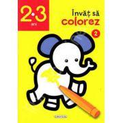 Invat sa colorez (2)
