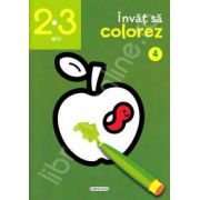Invat sa colorez (4)