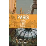 Paris (Ciao guide)