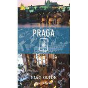 Praga (Ciao Guide)