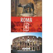 Roma (Ciao guide)