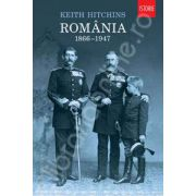 Romania. 18661947