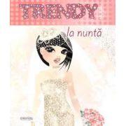 Album Trendy pentru fete - La nunta