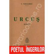 Vasile Voiculescu. Urcus. Poeme