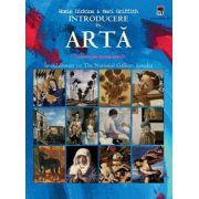 Introducere in arta - legaturi internet