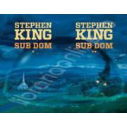 Sub Dom (2 volume)