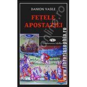 Fetele apostaziei