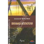 Homo eticus